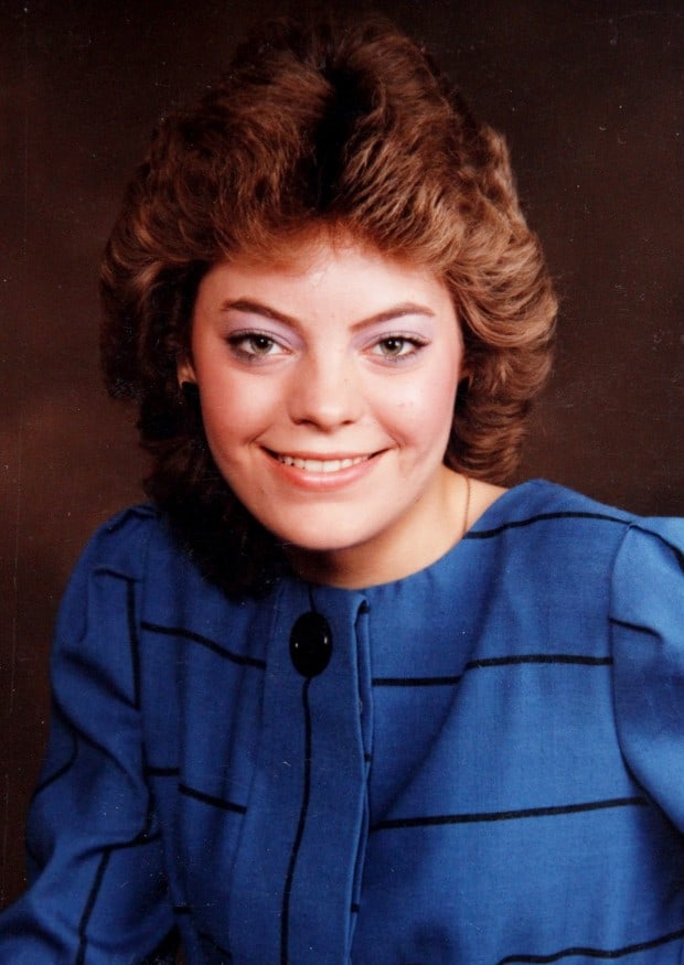 Diana Braungardt: Missing from MO since 1987 ~True Crime Diva
