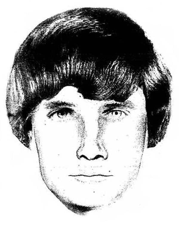 The 1985 Murder of NY Teen Kimberly Simon
